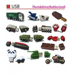 usb_thumdrive