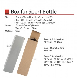 box-for-sport-bottle