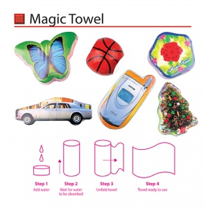 magic_towel
